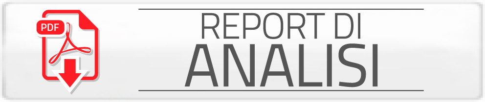 report analisi